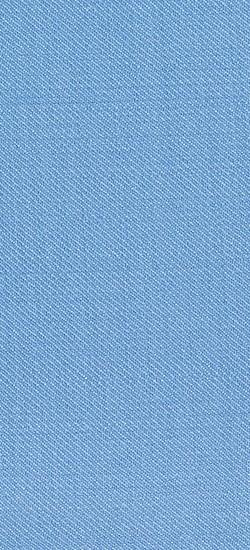 Sky Blue Blazer