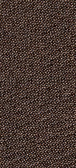 The Landon - Classic Brown 2 Piece Custom Suit