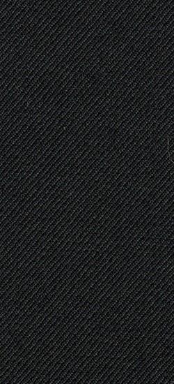 Black Tuxedo Pants