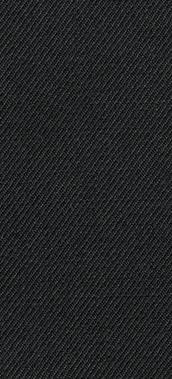 The Diplomat - Black Peak Collar 2 Piece Custom Tuxedo