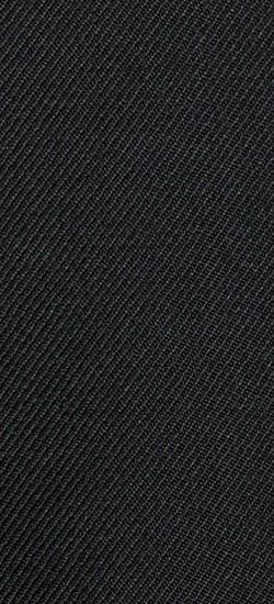 The Diplomat - Black Peak Collar 3 Piece Custom Tuxedo