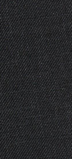 Charcoal Grey Vest