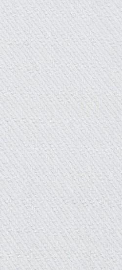 Basic White Cotton Custom Shirt