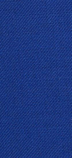 The Clinton - Royal Blue 2 Piece Custom Suit