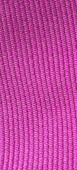 Magenta Tie