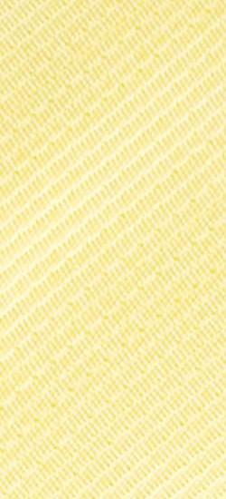 Yellow Tie