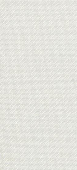 The Polo Club - Offwhite 3 Piece Custom Tuxedo (Maroon Vest)