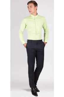 Premium Lime Green Custom Shirt