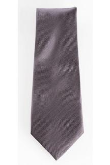 Charcoal Grey Tie