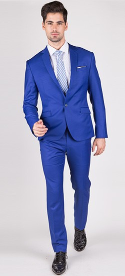 suit-thms-03p_1.jpg